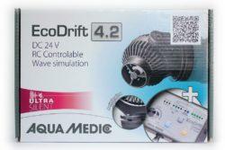 Aqua Medic EcoDrift 4.2 Stroemungspumpe